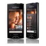 Ya se puede comprar el Sony Ericsson Xperia Ray