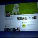 Facebook Timeline ¿Cuando va estar disponible?