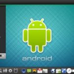 Transformar Windows 7 en Android