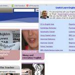 Aprender inglés usando Chrome