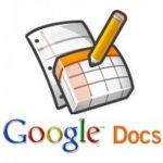 3 formas de cargar archivos a Google Docs desde el escritorio