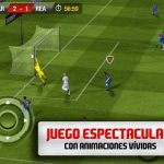 Descargar FIFA 12 para iOS: iPhone, Ipad