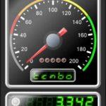 Comprobar si una contraseña segura con passMeter