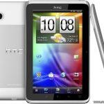 Comprar el HTC Flyer a $ 299 USD