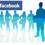 Las 10 empresas más populares en facebook