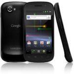 ¿Cuando sale el Samsung Galaxy Nexus?