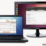 5GB de almacenamiento gratis con ubuntu one