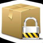 Crear un disco duro virtual encriptado con BoxCryptor y sincronizarlo con Dropbox