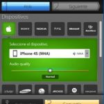 Hamster Free Audio Converter – conversor de audio gratuito