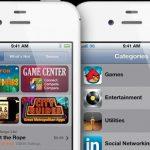 iPhone 4S – En pre-orden en España y México