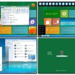 Transformar xp a windows 8