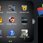 Ejecutar Aplicaciones Android en Windows