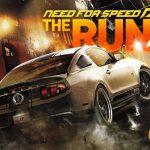 Fondos de pantalla de Need for Speed The Run