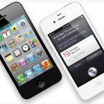 Diferencias entre el iPhone 4 y iPhone 4S