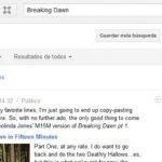 Google tendencias, que son y para que sirven