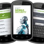 Descargar ESET Mobile Security para Android
