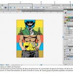 Manual de Photoshop CS5 gratis