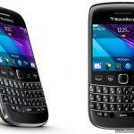 BlackBerry Bold 9790 – Características y detalles