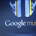 Google Music vs. iTunes Match ¿Cual es mejor?