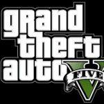 ¿Cuándo sale GTA 5?