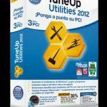 Concurso: regalamos una licencia de TuneUp 2012 gratis