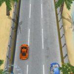 SpeedCar: videojuego gratis de autos para Androd