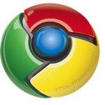 Hacer que Chrome consuma menos recursos