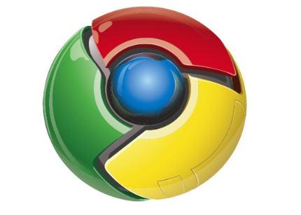 tios para Chrome