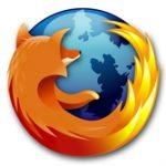 Firefox podría desaparecer