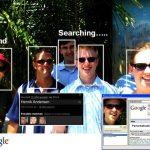 Cómo activar el reconocimiento facial en Google plus