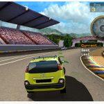 Gameloft firma acuerdo con Google para publicar uno de sus juegos en Google+