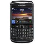 BlackBerry Bold 9780 con descuento de 35%