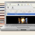 Programas para crear libros para el Kindle
