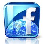 Facebook, perjuicios y beneficios