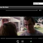 movies mspot renta de peliculas online
