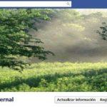 Cómo personalizar el timeline de Facebook