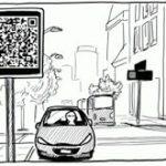 Codigos QR (Humor)