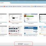Cómo encontrar las aplicaciones instaladas en Chrome