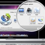 Convertir videos en Mac con Wondershare Video Converter Ultimate