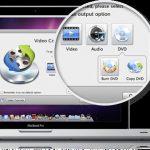 Convertir videos en Mac con Wondershare Video Converter Ultimate