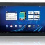 Tablet LG V909 – Características y detalles