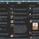 Tweetdeck: Nuevas características y cambios