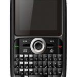 Preguntas frecuentes del UT Starcom PCD 252