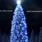 Nuestro saludo de navidad