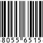 ¿Qué es un Código de barras?