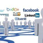 ¿Las redes sociales van a desaparecer?