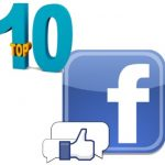 Los juegos mas populares en Facebook del 2011