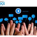 Microsoft lanza So.cl, que contrario a lo que pensábamos, no es una red social
