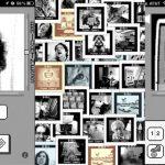 Fotos retro con 8 Bit Pocket Camera