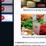 Firefox 9 Beta, navegador para Android